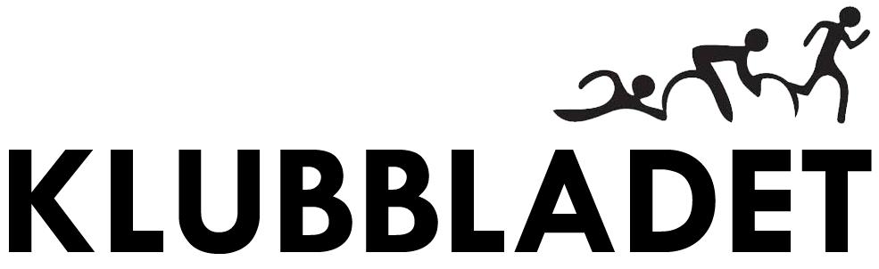 KLUBBLADET.dk